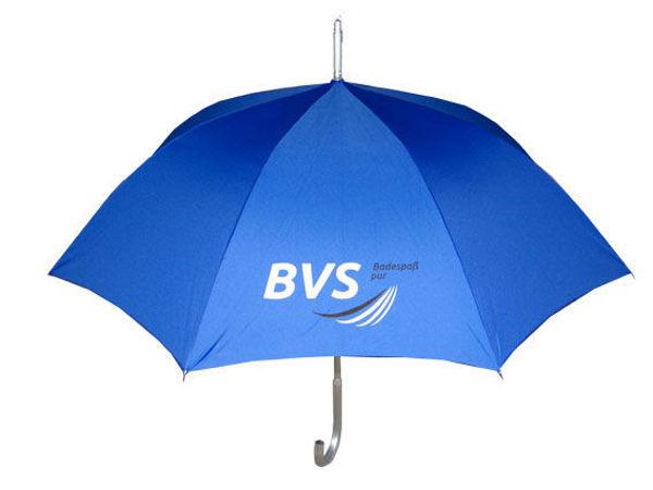 Bild von Regenschirm